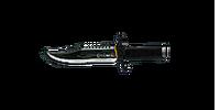 Knife WCG