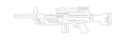 HUD MG4
