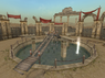Gladiator Ramp