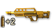Jackhammer-UG