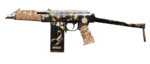 9A91-Scorpius Render