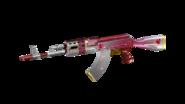 AK103 LH (2)