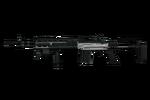 M14EBR Beta Render