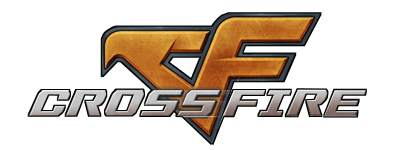 image cf phpng crossfire wiki fandom powered by wikia