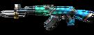 AK47-TS