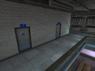 Club Lounge1