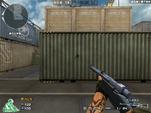 A-Bolt Screen