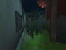Garden Alley5