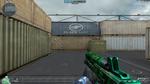 CF05-Green