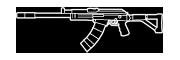 HUD VEPR-12