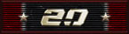 Ribbon 0081
