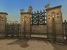 Gladiator Open
