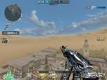 Preview Parachute