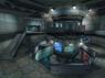 Ghost Hub1