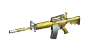 M4A1-S Jewelry NG (2)