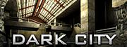Dark City Elite Mode Icon