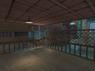 Club Balcony2