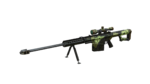M82A1 8th 2