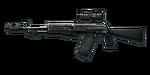 AN-94-SCOPE BI