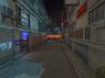 Club Streets
