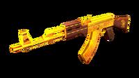 AK47GOLD RD 02