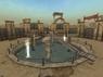 Gladiator Terrain2