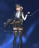 VVIP Character 3
