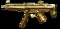 MP5-UGS R1