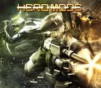 HeroMod