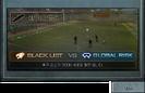 Korean Original Soccer Mode