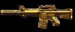 M4A1-S DMZ UG RD1