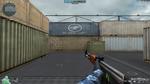 AK47-FlipSid3 Tactics
