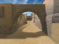 Dust 2 Old 22