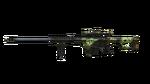 M82A1 8th 1