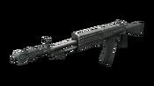 AN-94 02