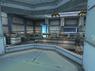 Hyper Platform2