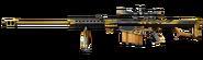 M82A1 GoldPhoenix (1)