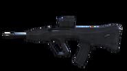 CR-21