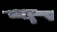 M1216 PS 1