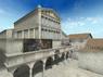 Tusc Building1