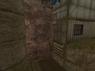 Ruins Escape