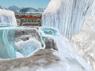 Ice Tunnel8