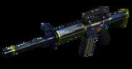 M4a1halloween