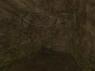 Ruins Cavern1