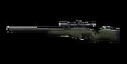 TRG-21 Render