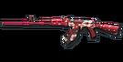 AK47 S SAKURA