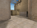 Dust 2 Old 13