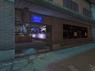 Club Exit2
