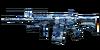M4A1-X CAMO