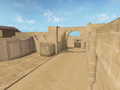 Dust 2 Old 00